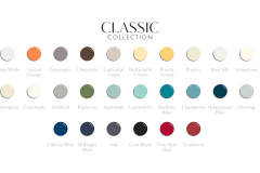 Classis-Collection