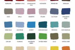all-color-annie-sloan-chart