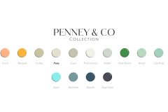 penney_co_collection