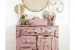 antique-pink-chest-shabby-chic