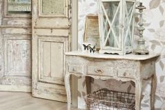 shabby-chic-decorating-ideas-2