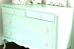 shabby-chic-furniture-mint
