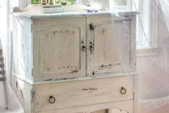 shabby-chic-furniture