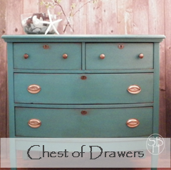 buy dresser chest of drawers
