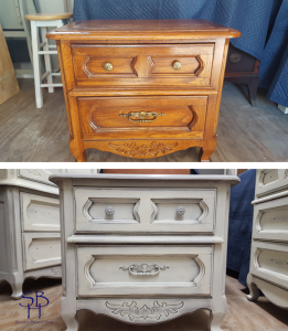 before_after_nightstand