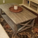 coffee-table_1